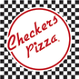 Checkers Pizza logo