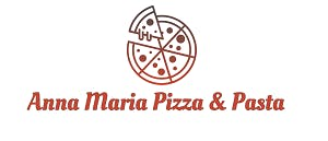 Anna Maria Pizza & Pasta