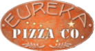 Eureka Pizza Co