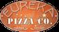 Eureka Pizza Co logo