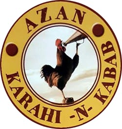 Azan Karahi & Kabab