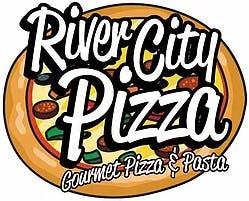 River City Pizza