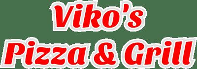 Viko's Pizza & Grill