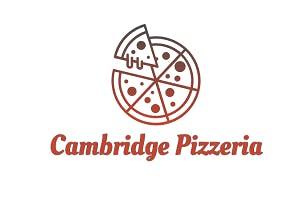 Cambridge Pizzeria