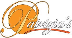Patrizia's