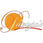Patrizia's of Manhattan logo
