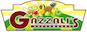 Gazzali's Supermarket logo