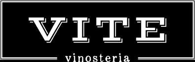 Vite Vinosteria