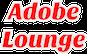 Adobe Lounge logo