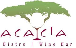 Acacia Food & Wine