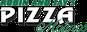 Pizza By Molino's logo