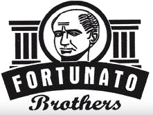 Fortunato Brothers Pizza
