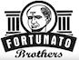 Fortunato Brothers Pizza logo