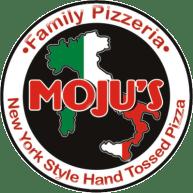 MoJu's Family Pizzeria