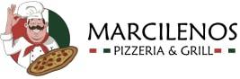 Marcileno's Pizzeria & Grill