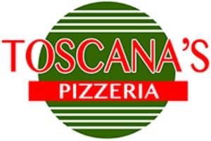 Toscana's Pizzeria & Restaurant