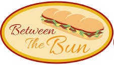Between the Bun