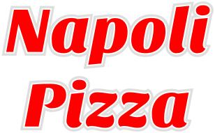 Napoli Pizza Menu Brooklyn Ny Order Delivery Slice