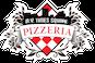 NY Times Square Pizza logo