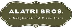 Alatri Bros