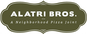 Alatri Bros logo