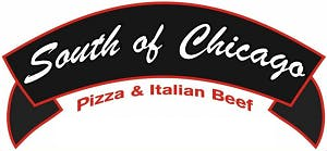 South of Chicago Pizza & Italian Beef