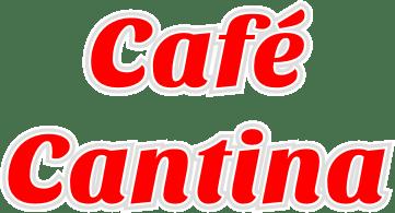 Cafe Cantina - K Street NW