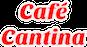 Cafe Cantina - K Street NW logo