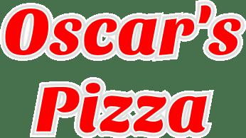 Oscar's Pizza