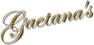 Gaetana's