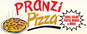 Pranzi Pizza logo
