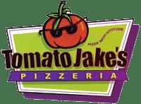 Tomato Jake's Pizzeria