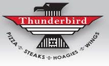 Thunderbird II of Springfield