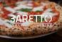 Il Baretto Italian Cusine logo