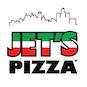 Jet's Pizza - Oakland Park logo