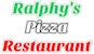 Ralphy's Pizza Restaurant logo