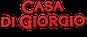 Casa Di Giorgio logo