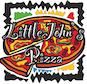 Little John's Pizza logo