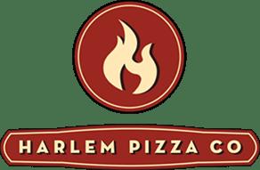 Harlem Pizza Co