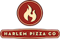 Harlem Pizza Co logo