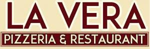 La Vera Pizzeria & Restaurant