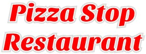 Pizza Stop & Restaurant