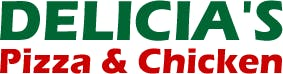 Delicia's Pizza & Chicken