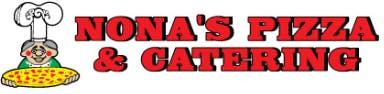 Nona's Pizza & Catering