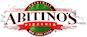 Abitino's Pizzeria logo