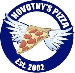 Novotny's Groceries & Pizza