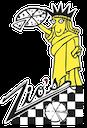 Zio's Pizzeria - Downtown logo