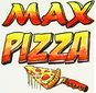 Max Pizza 5 logo