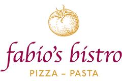 Fabio's Bistro