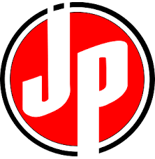Johnny's Pizza  logo